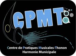 Logo CPMT