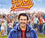 affiche-Fonzy-2013-2